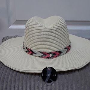 Lulu - hat